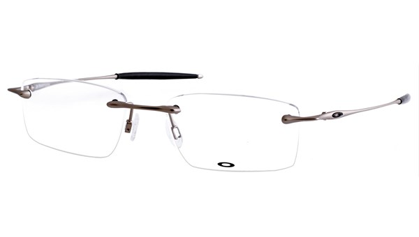 Оправа для очков Oakley 31 Thirteen OX 3113 03 - Интернет магазин оптики.  OpticBox c8f6e01911a