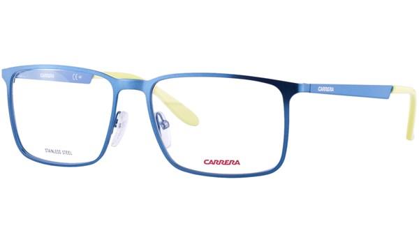 Купить линзы в очки цена