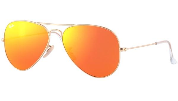 Солнцезащитные очки купить онлайн