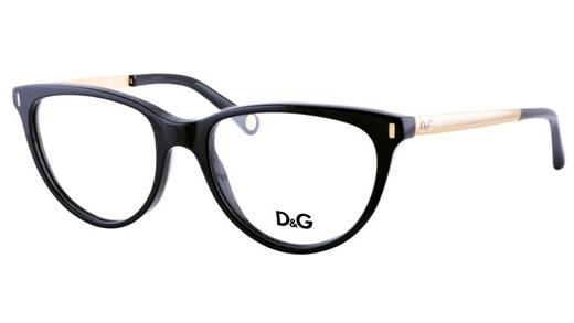 Купить очки для зрения в донецке