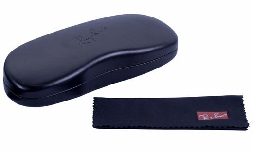 Самый удобный футляр для очков - Интернет магазин оптики. OpticBox 8f4a3edd393
