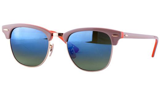 Помогите купить солнцезащитные очки! - Интернет магазин оптики. OpticBox a74757b0deb