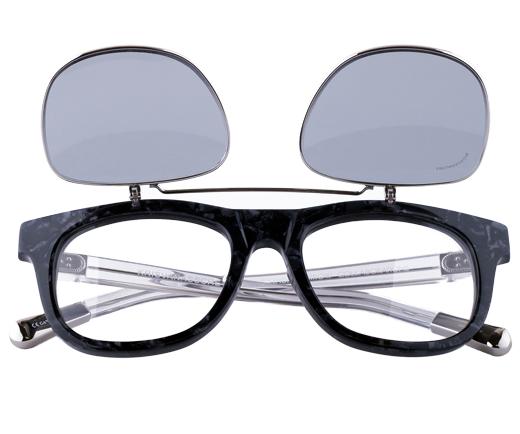 89aedc081e71 Супер модные очки Kris Van Assche в интернет-оптике OpticBox ...