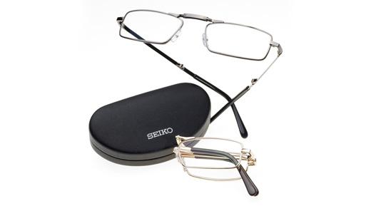 SEIKO – очки для чтения - Интернет магазин оптики. OpticBox 817dada37b2f8