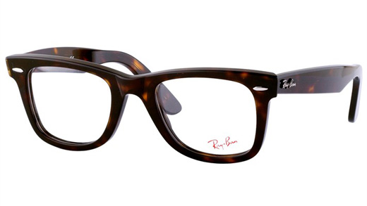 What is ray ban g-15 lens