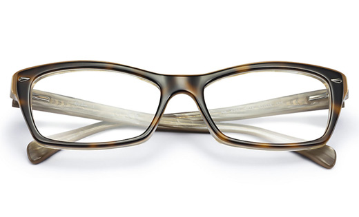 5085a2388b1c Медицинские очки Ray Ban из категории «Самые популярные» - Интернет ...