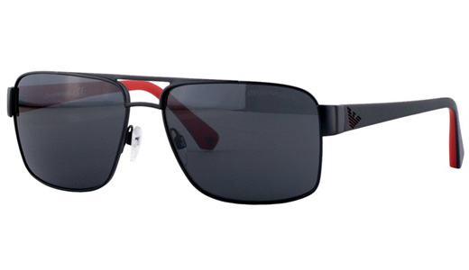 Купить мужские очки солнцезащитные интернет магазин