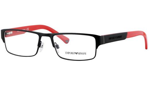 чем компьютерные очки отличаются от обычных этого поводок