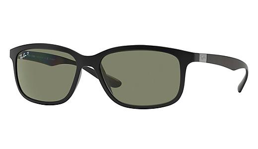f0961408980a Дэниел Крейг носит солнцезащитные очки Ray-Ban RB 4215 - Интернет ...