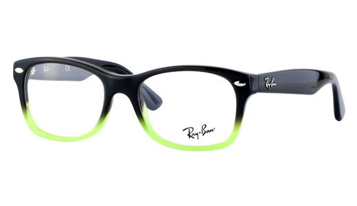5262f10ac321 Пять советов при покупке детских очков - Интернет магазин оптики ...