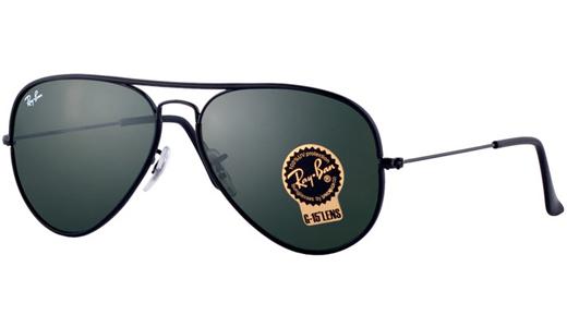 a66e5342e14f Все любят очки Ray-Ban! - Интернет магазин оптики. OpticBox