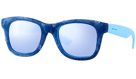 b78502ac6c5d Лучшие мужские солнцезащитные очки уходящего лета - Интернет магазин ...