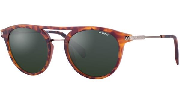 Солнцезащитные очки Polaroid 2061 S N9P UC - Интернет магазин оптики.  OpticBox 24084cefb53