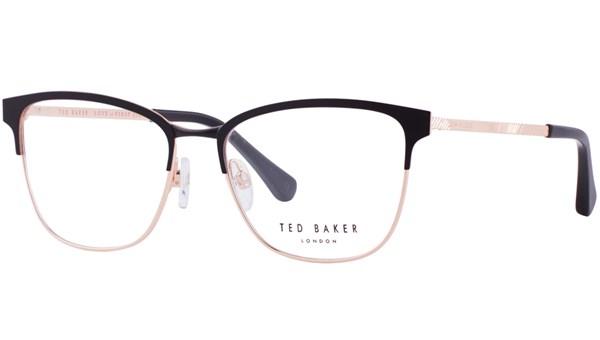 Оправа для очков Ted Baker Eden 2238 004 - Интернет магазин оптики. OpticBox 596ee7b87da