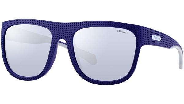 67b27d5d52 Солнцезащитные очки Polaroid 7023 S PJP EX - Интернет магазин оптики.  OpticBox