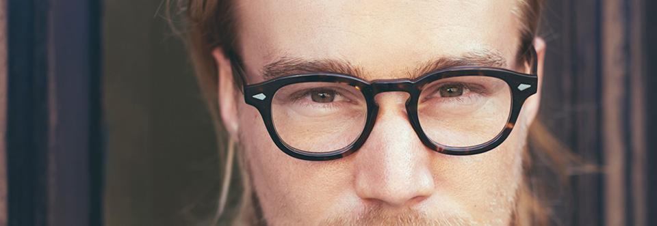 3 правила для тех, кто желает купить очки для зрения через онлайн-магазин